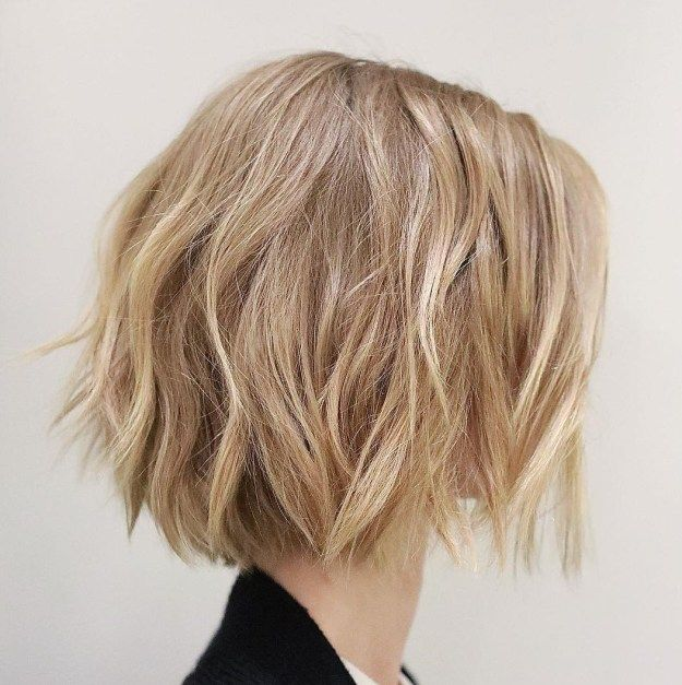 10-blonde-choppy-bob