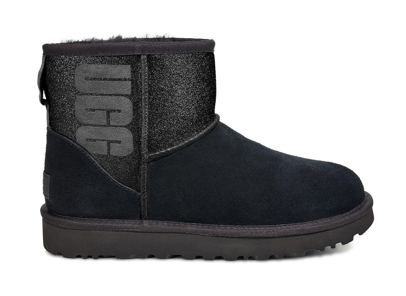 1098452_Classic Mini UGG Sparkle_Black PVP 189__resize