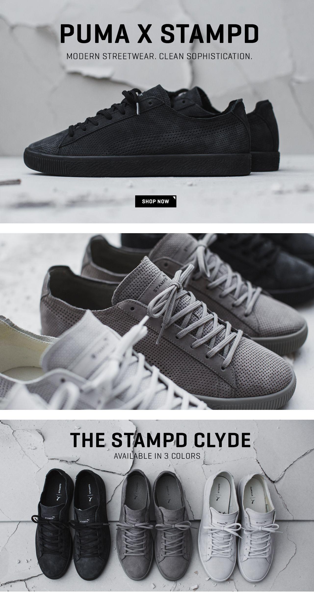 17ss_btl_ecom_select_stampd-clyde_email_pna