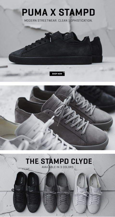 17ss_btl_ecom_select_stampd-clyde_email_resize