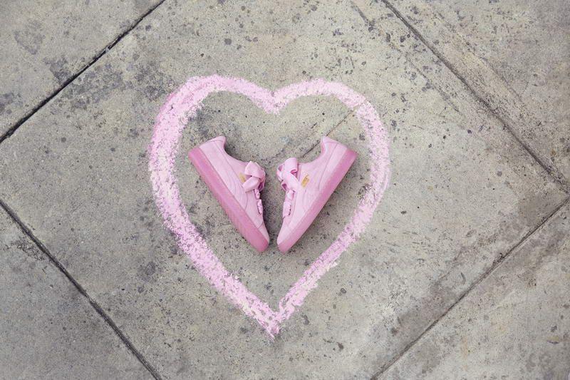 17ss_sp_basket_heart_reset_pink-0017-1-2_resize