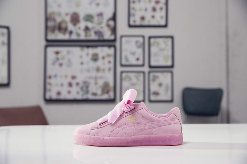 17ss_sp_basket_heart_reset_pink-0032-1_resize