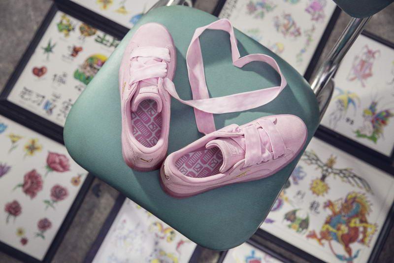 17ss_sp_basket_heart_reset_pink-0074-1_resize