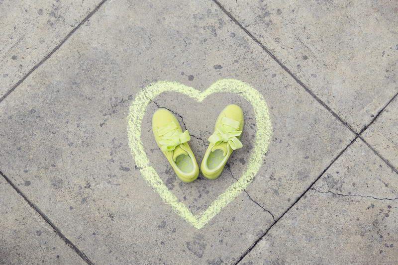 17ss_sp_basket_heart_reset_yellow-0012-1_resize