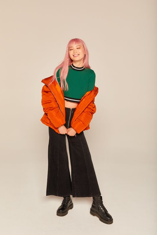 180226_FOREVER21_FW18_CAMPAIGN_SHOT05_FALLTREND_0337