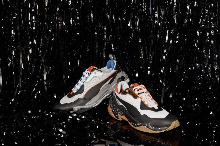 18AW_SP_Thunder_Electric_MNS_2020_resize