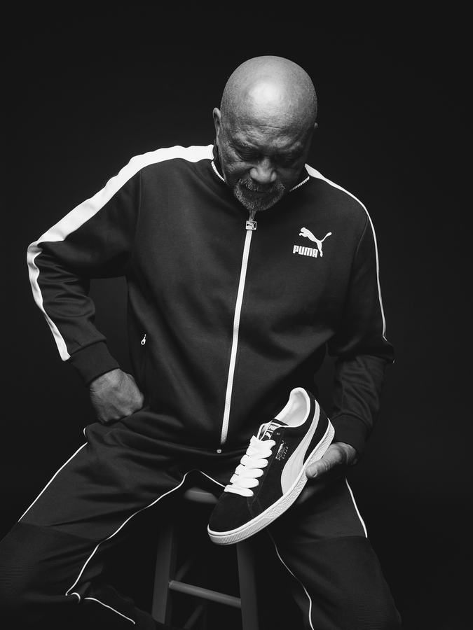 18ss_sp_suede50_tommie-smith_0155_resize
