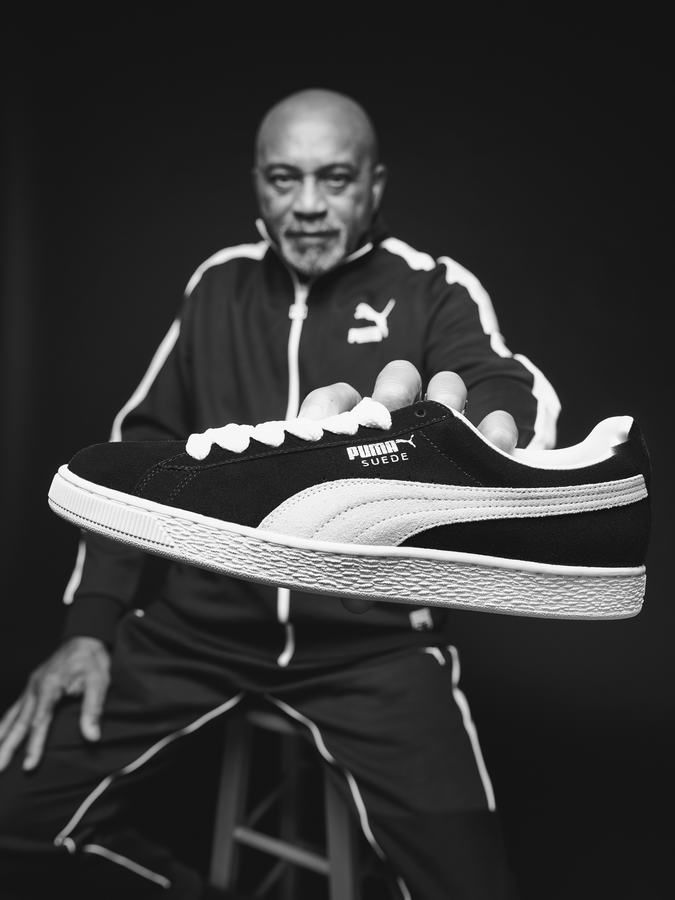 18ss_sp_suede50_tommie-smith_0210_resize