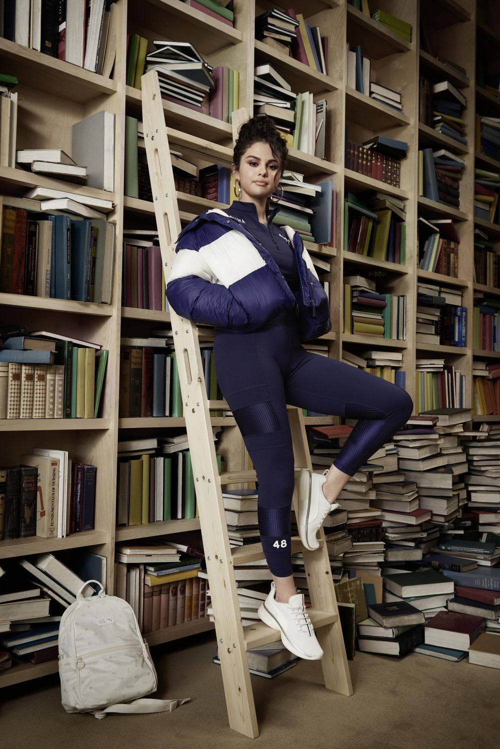 19AW_xCC_Selena-Collection_SG-Runner-Quilted_0306_RGB_resize