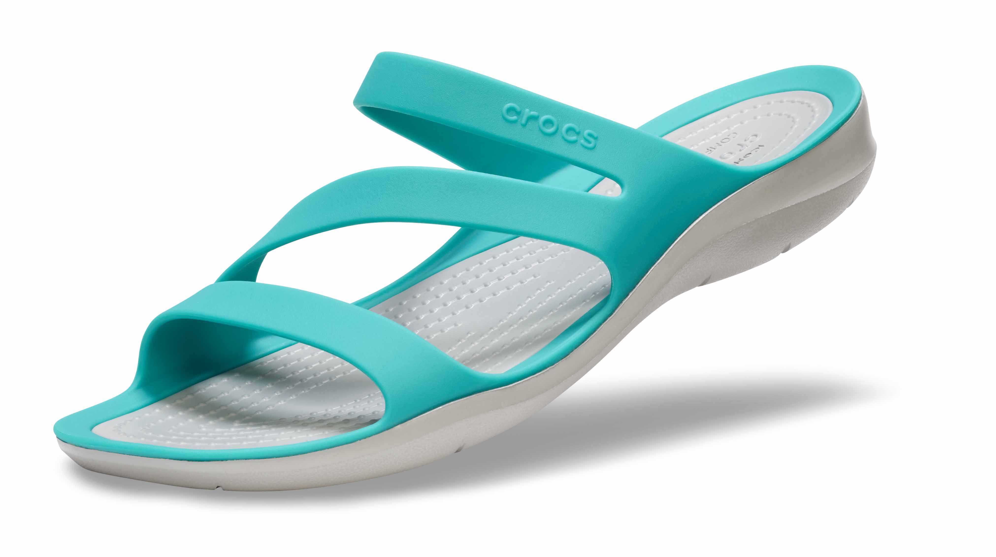 203998_3O2_Swiftwater_Sandal_W_alt3.PVP.34.99_