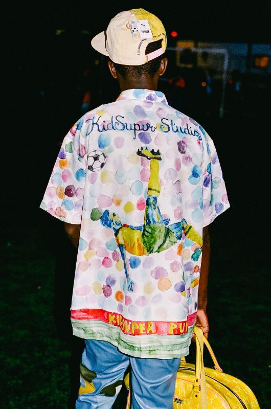 20AW_SELECT_Kid-Super_5