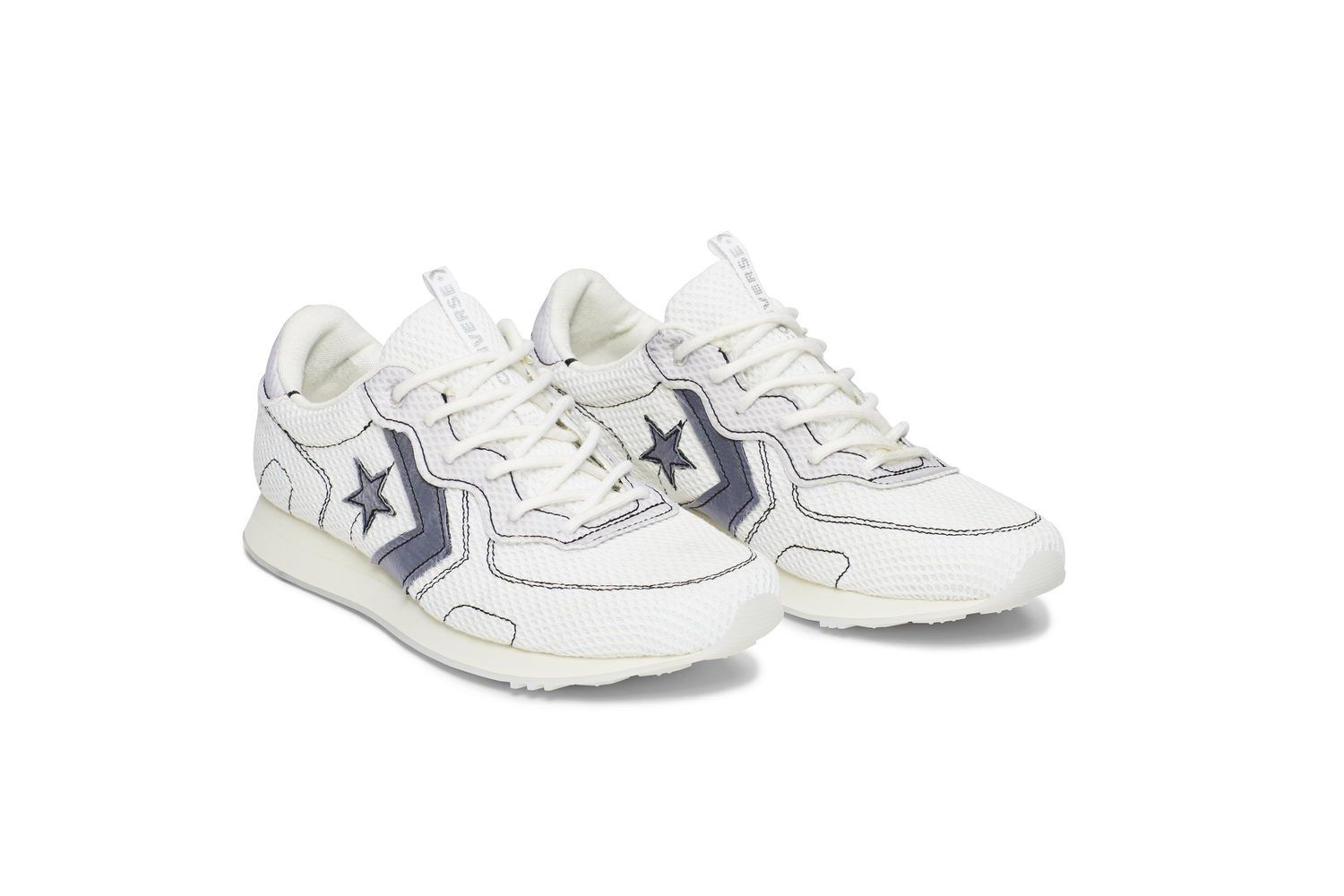2422-HO18-VINCE-SNEAKERS0111_resize