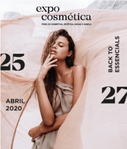 Expocosmética 2020