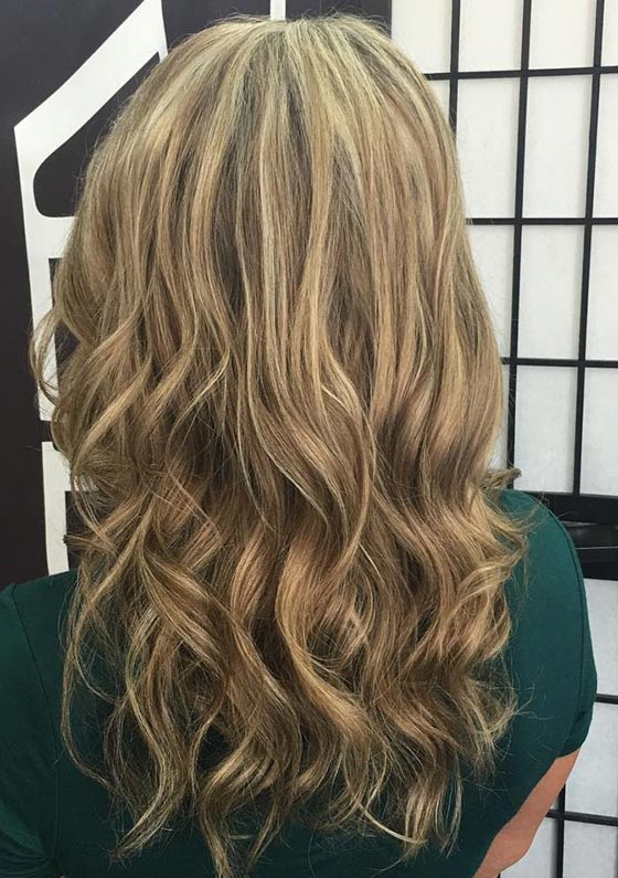 40-blonde-hair-color-ideas1