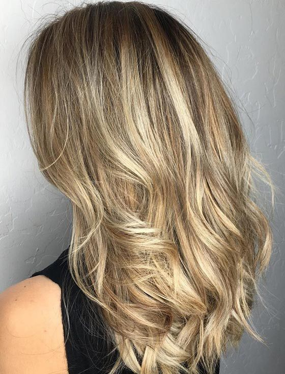 40-blonde-hair-color-ideas11