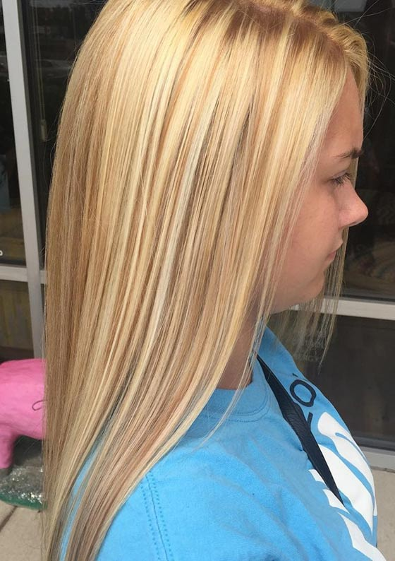 40-blonde-hair-color-ideas13
