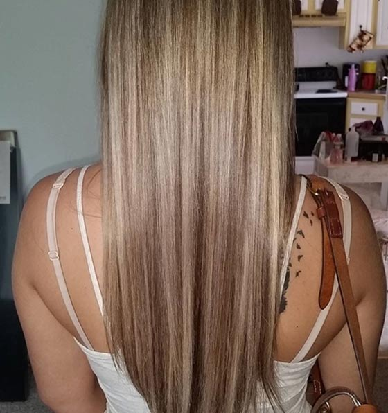 40-blonde-hair-color-ideas16