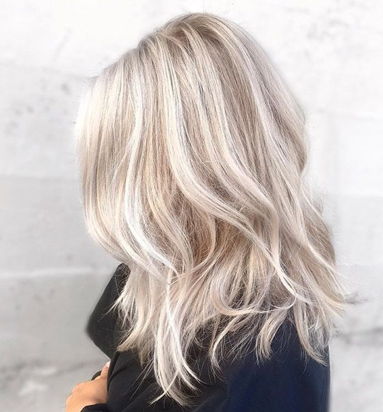 40-blonde-hair-color-ideas19