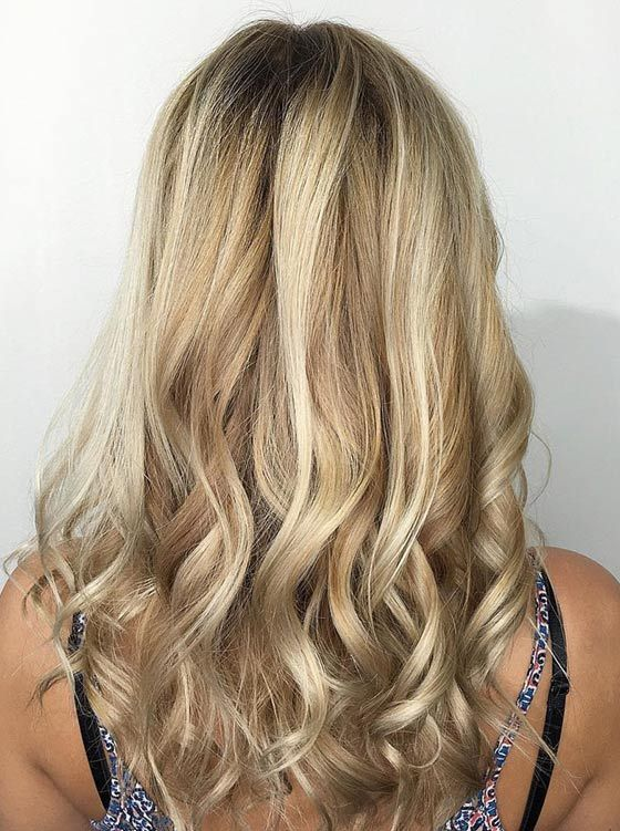 40-blonde-hair-color-ideas2