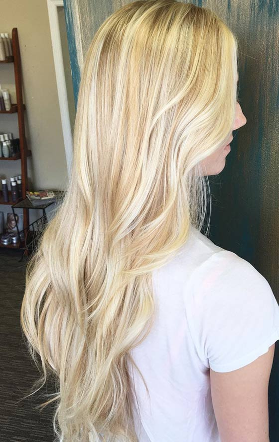 40-blonde-hair-color-ideas26