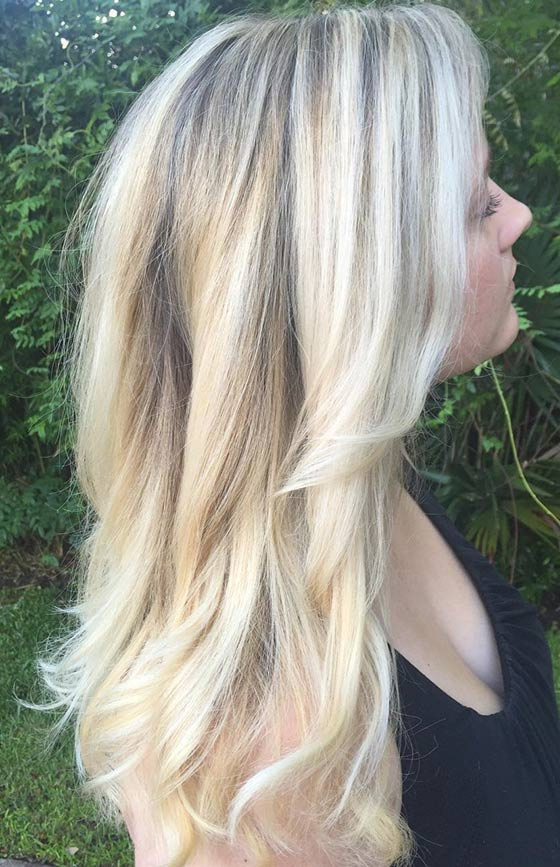40-blonde-hair-color-ideas27