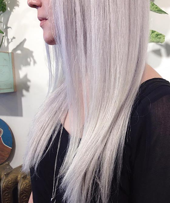 40-blonde-hair-color-ideas31