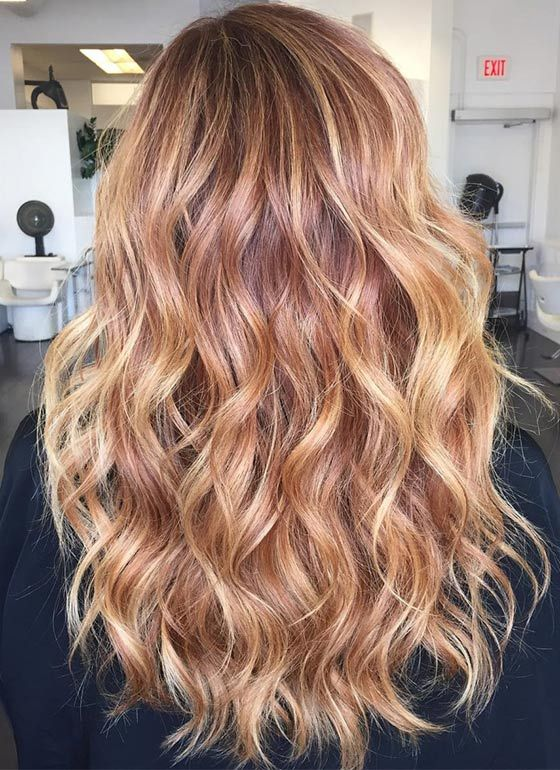 40-blonde-hair-color-ideas33