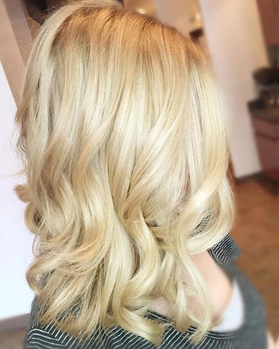 40-blonde-hair-color-ideas36