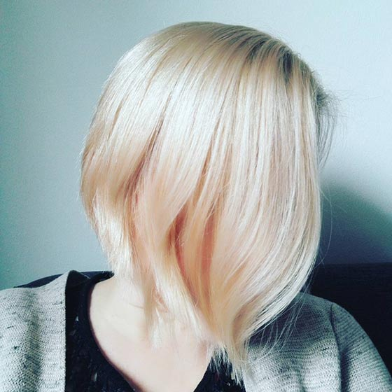40-blonde-hair-color-ideas39