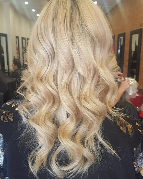 40-blonde-hair-color-ideas5