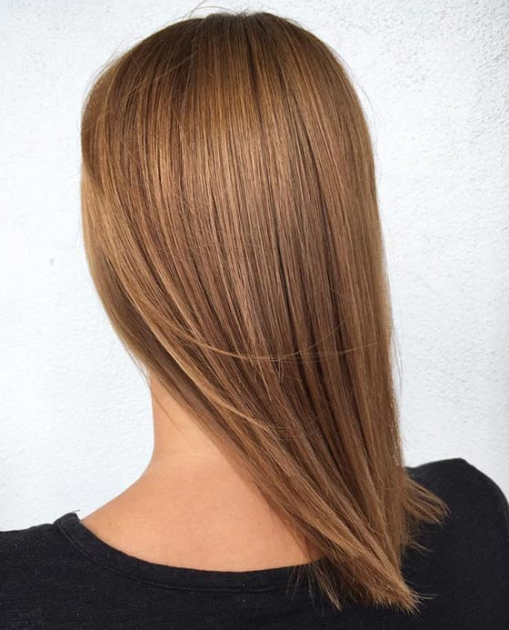 40-blonde-hair-color-ideas7