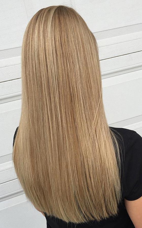 40-blonde-hair-color-ideas8
