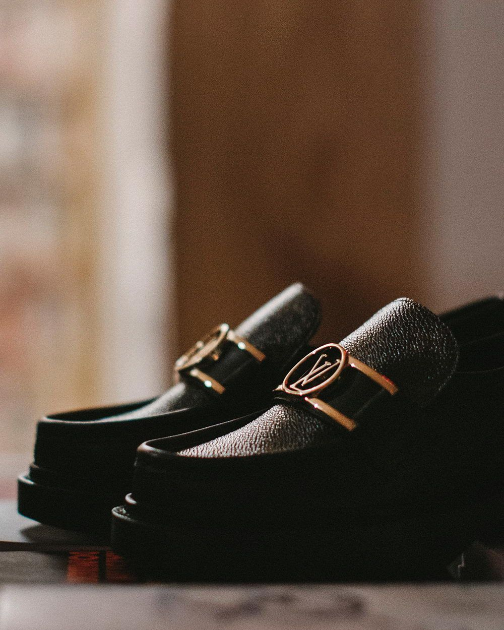 ACADEMY LOAFERS_1_resize