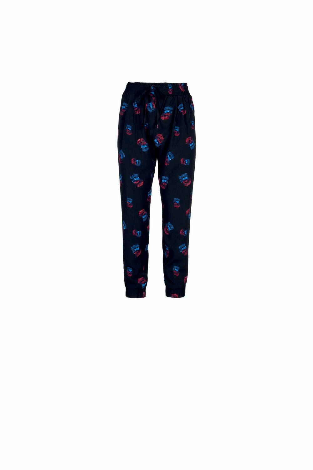 AnonymeDesigners_A249FP106 - Trousers - PVP 82,20€_resize