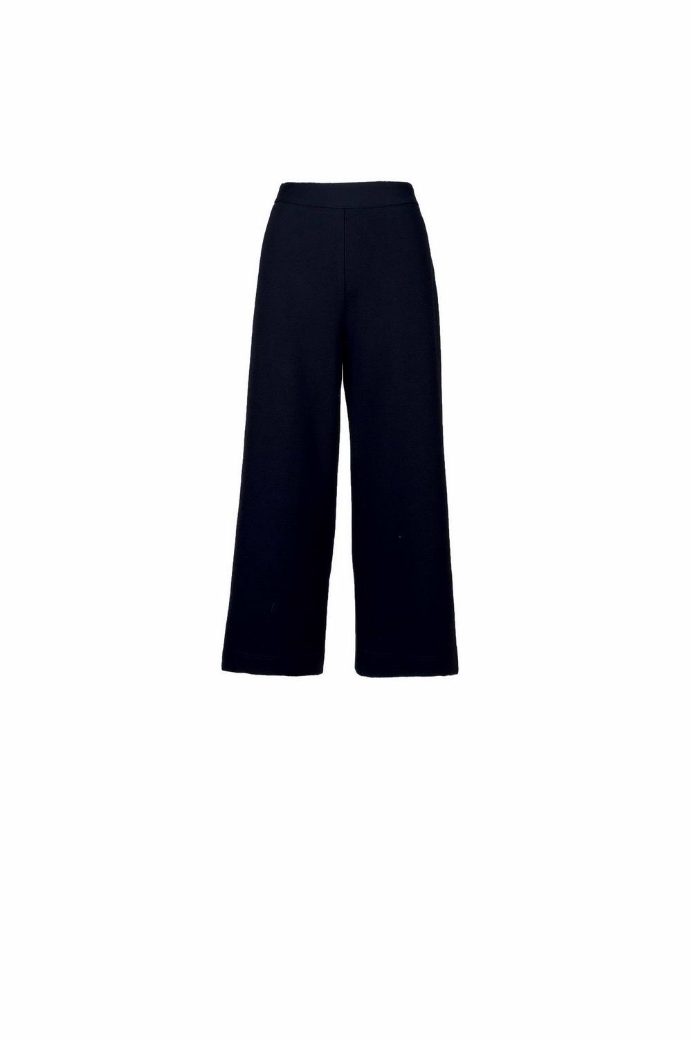 AnonymeDesigners_P139FP140 - Trouses - PVP 117,30€_resize