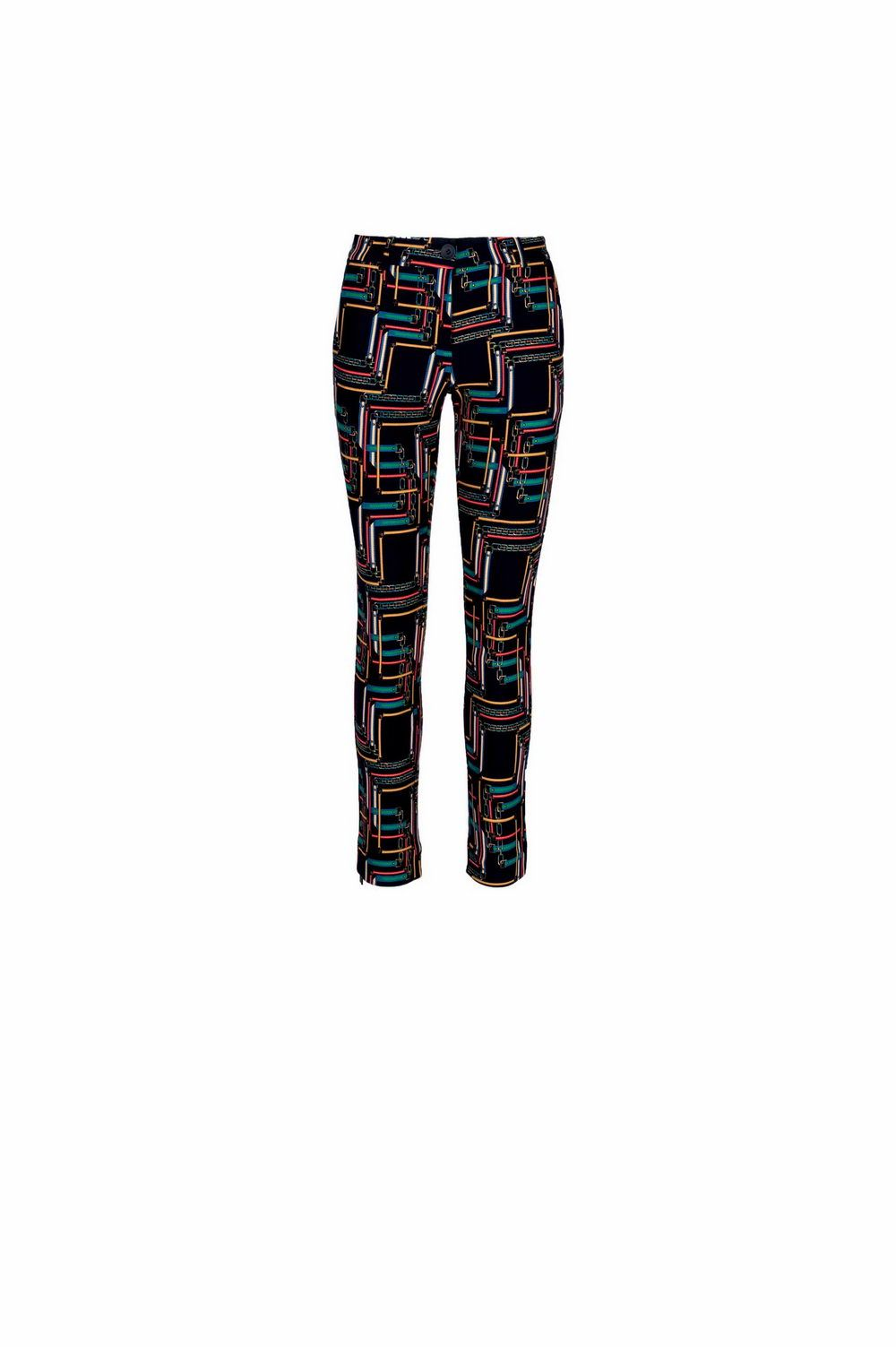 AnonymeDesigners_R139FP051 - Trouses - PVP 120,60€_resize