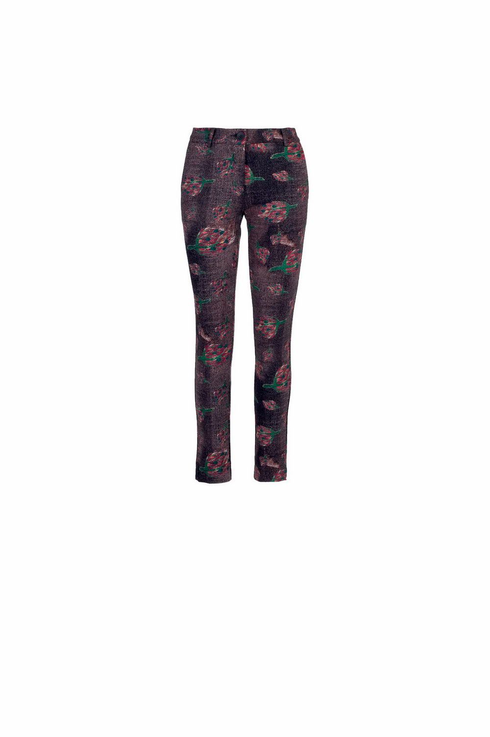 AnonymeDesigners_R139FP075 - Trouses - PVP 120,60€_resize