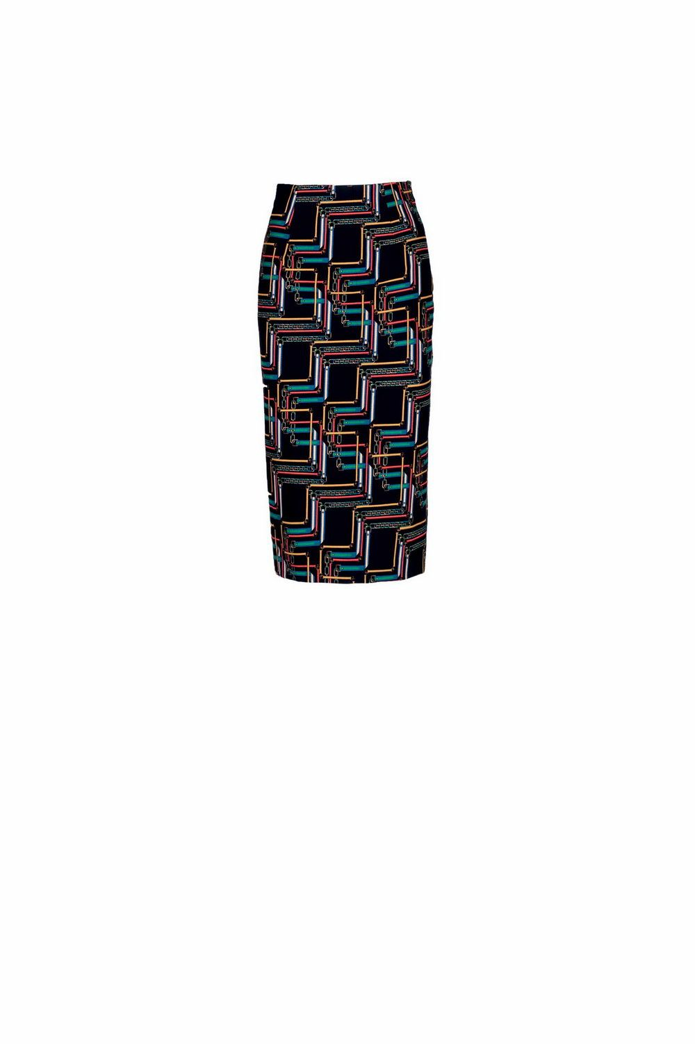 AnonymeDesigners_R139FS053 - Skirt - PVP 94,20€_resize