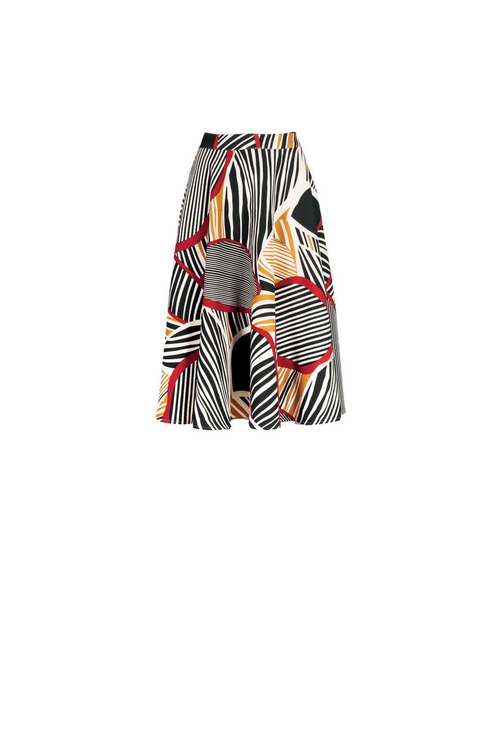 AnonymeDesigners_R139FS069 - skirt - PVP 105,30€_resize