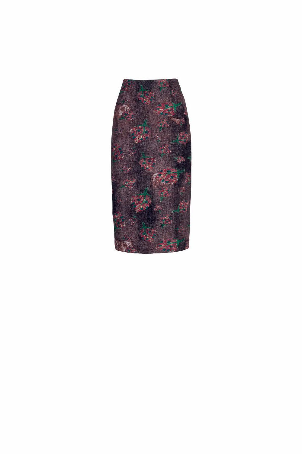AnonymeDesigners_R139FS077 - Skirt - PVP 94,20€_resize