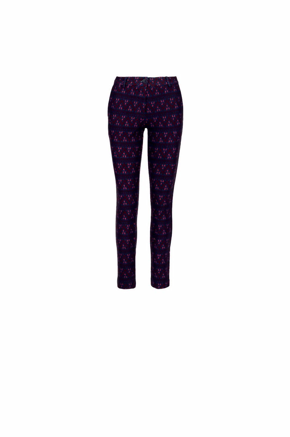 AnonymeDesigners_R239FP089 - Trouses - PVP 120,60€_resize