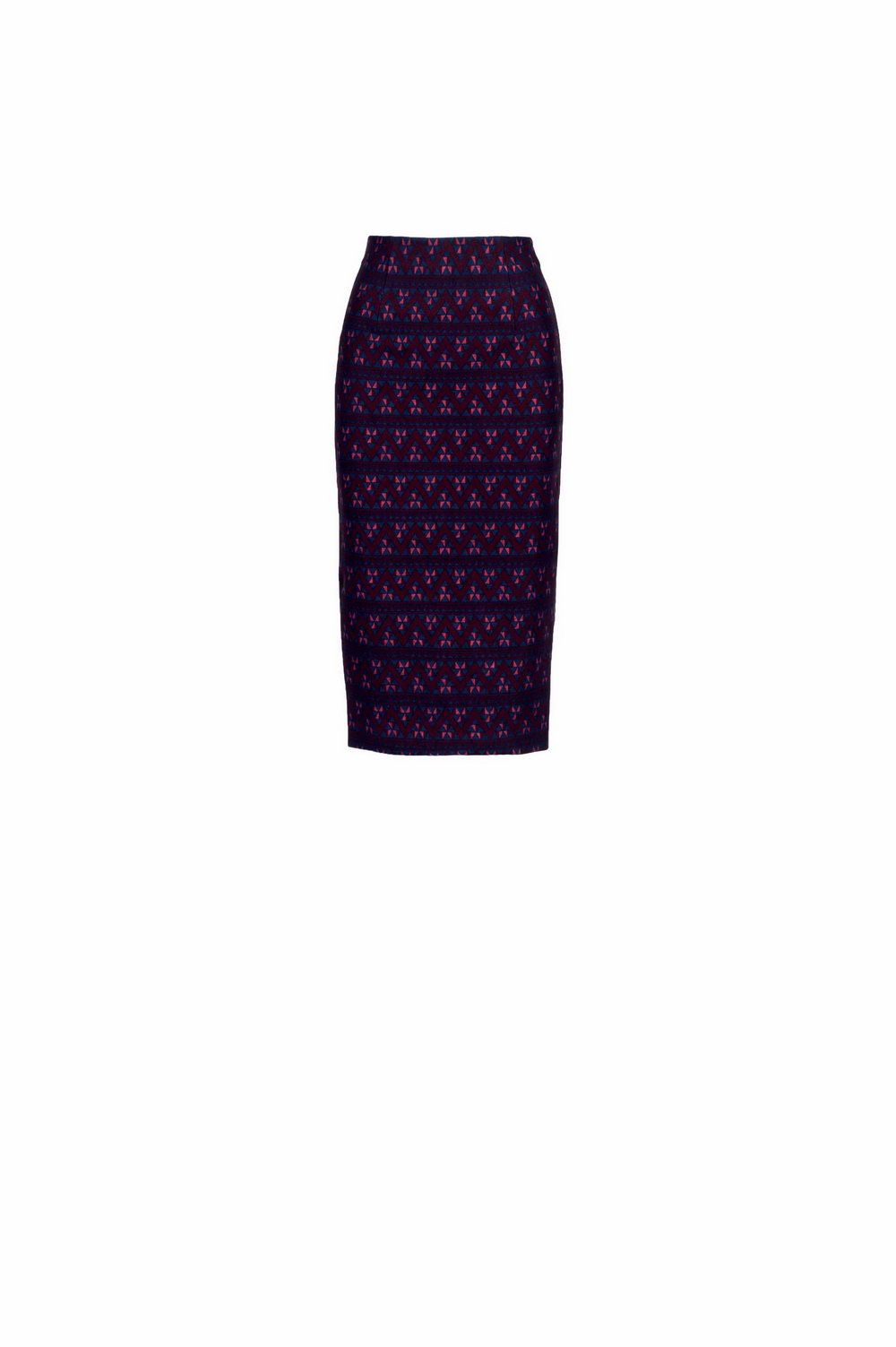 AnonymeDesigners_R239FS091 - Skirt - PVP 94,20€_resize