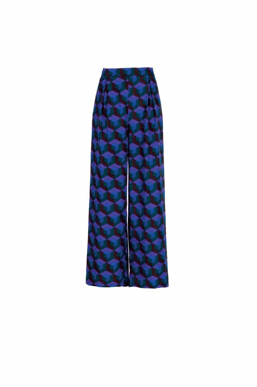 AnonymeDesigners_U139FP028 - Trousers - PVP 92,10€_resize