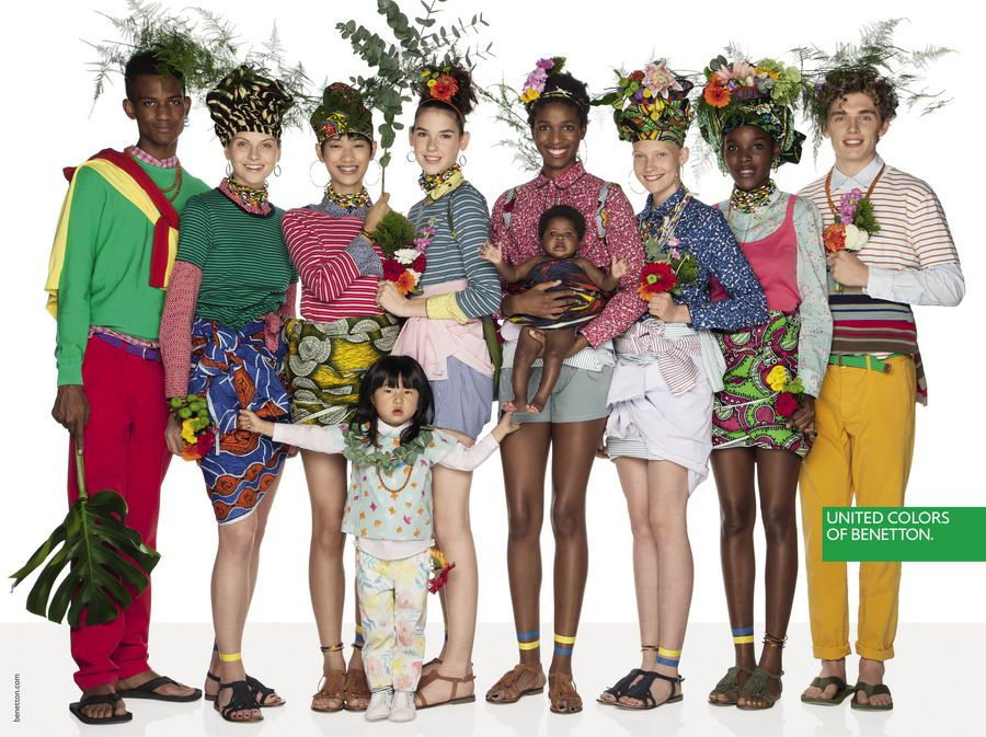 Benetton_Spring 18 Adv Campaign_Adult_DP01_resize