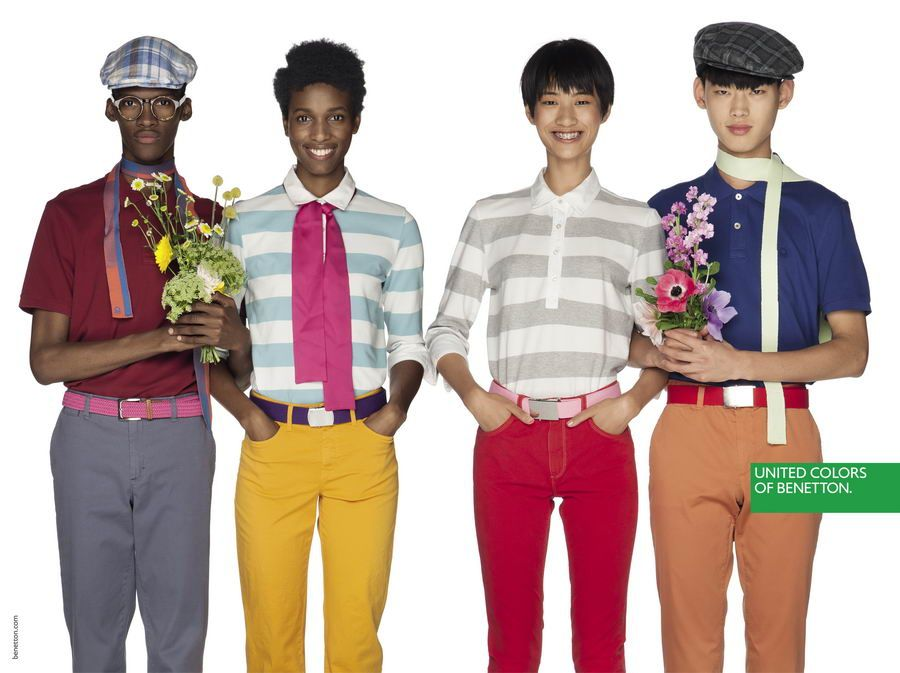 Benetton_Spring 18 Adv Campaign_Adult_DP04_resize