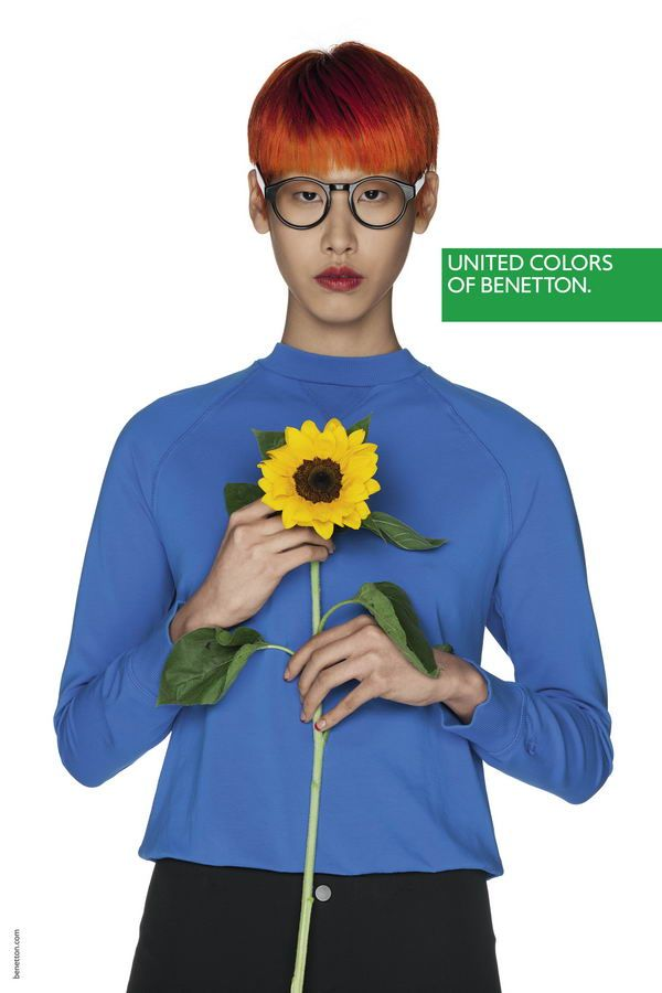 Benetton_Spring 18 Adv Campaign_Adult_SP01_resize