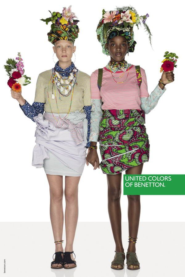 Benetton_Spring 18 Adv Campaign_Adult_SP06_resize
