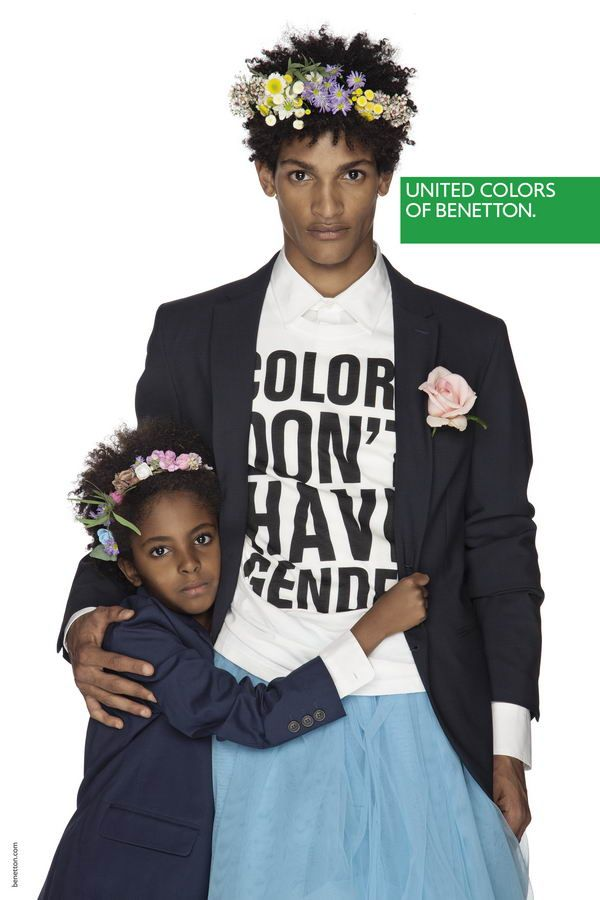 Benetton_Spring 18 Adv Campaign_Adult_SP08_resize