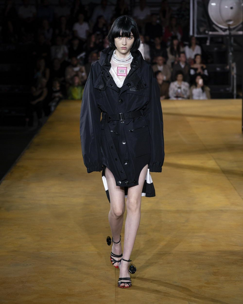 Burberry Spring_Summer 2020 Collection - Look 94_resize