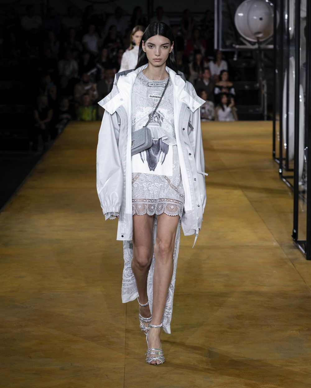 Burberry Spring_Summer 2020 Collection - Look 96_resize